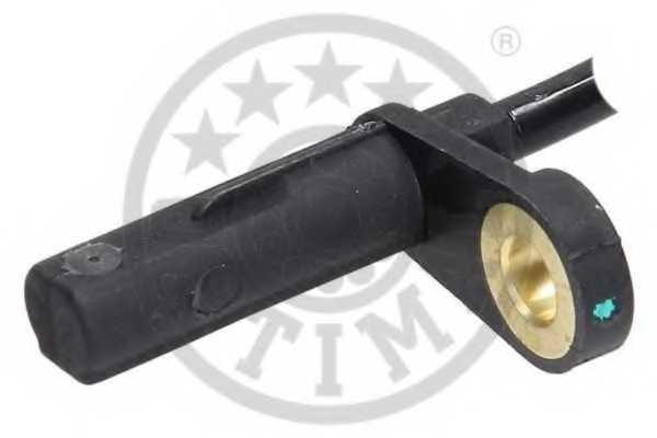 Датчик частоты вращения колеса OPTIMAL 06-S106 - изображение 2