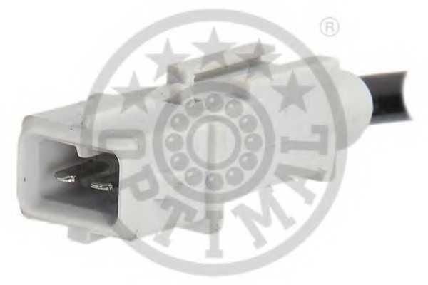 Датчик частоты вращения колеса OPTIMAL 06-S115 - изображение 2