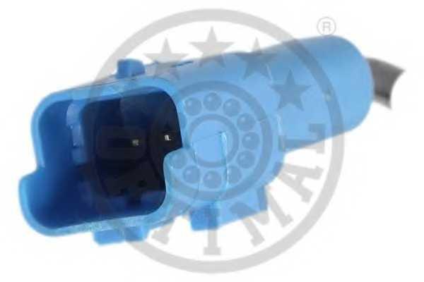 Датчик частоты вращения колеса OPTIMAL 06-S116 - изображение 3