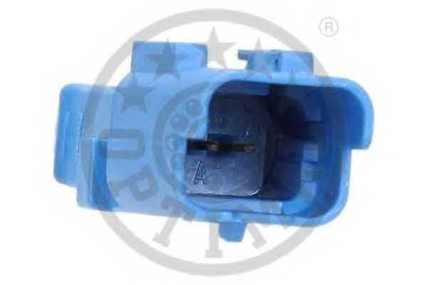 Датчик частоты вращения колеса OPTIMAL 06-S130 - изображение 2