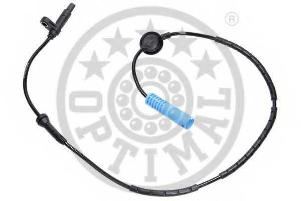 Датчик частоты вращения колеса OPTIMAL 06-S135 - изображение 1