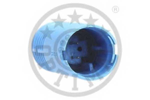 Датчик частоты вращения колеса OPTIMAL 06-S135 - изображение 2