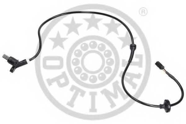 Датчик частоты вращения колеса OPTIMAL 06-S144 - изображение 1