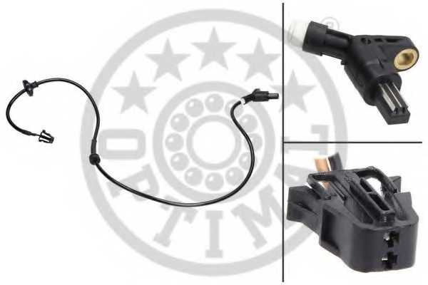 Датчик частоты вращения колеса OPTIMAL 06-S144 - изображение