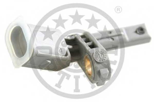 Датчик частоты вращения колеса OPTIMAL 06-S145 - изображение