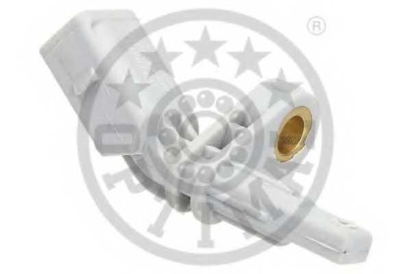 Датчик частоты вращения колеса OPTIMAL 06-S146 - изображение