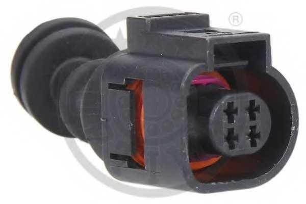 Датчик частоты вращения колеса OPTIMAL 06-S148 - изображение 4