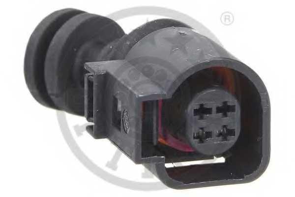 Датчик частоты вращения колеса OPTIMAL 06-S149 - изображение 3
