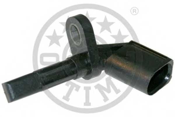 Датчик частоты вращения колеса OPTIMAL 06-S155 - изображение