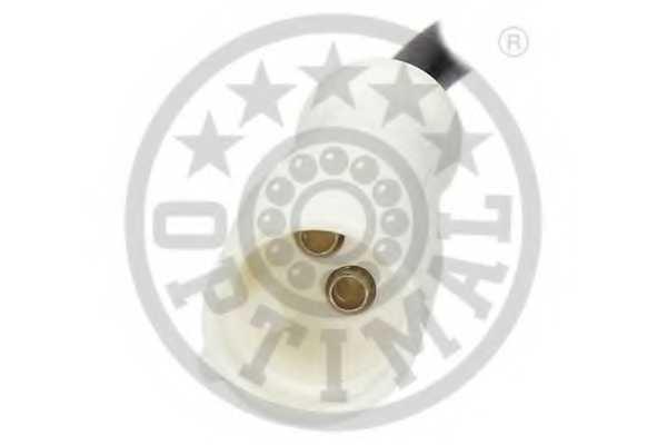 Датчик частоты вращения колеса OPTIMAL 06-S229 - изображение 3