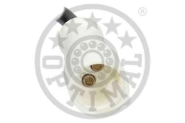 Датчик частоты вращения колеса OPTIMAL 06-S230 - изображение 3