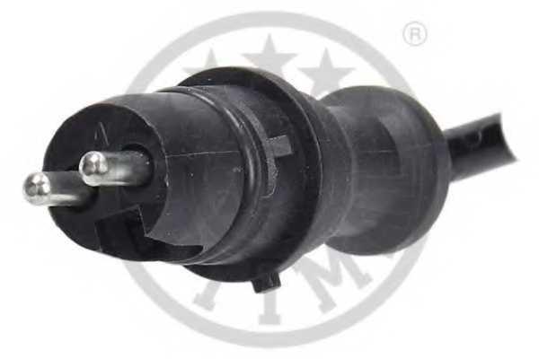 Датчик частоты вращения колеса OPTIMAL 06-S246 - изображение 2