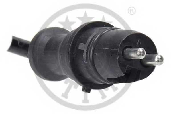 Датчик частоты вращения колеса OPTIMAL 06-S247 - изображение 2