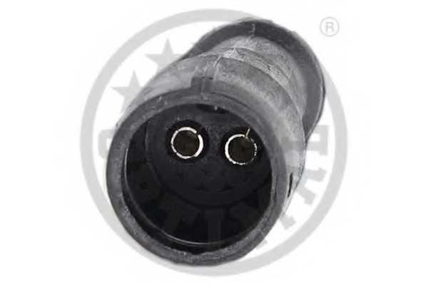 Датчик частоты вращения колеса OPTIMAL 06-S283 - изображение 3