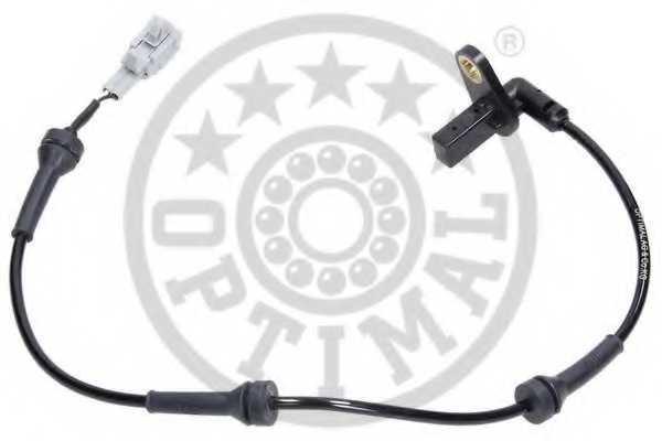 Датчик частоты вращения колеса OPTIMAL 06-S413 - изображение 1