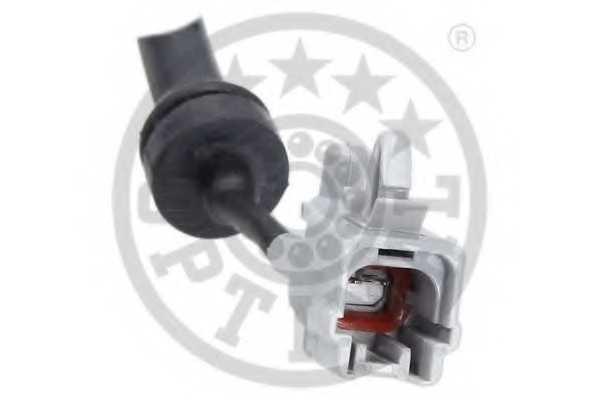 Датчик частоты вращения колеса OPTIMAL 06-S413 - изображение 3