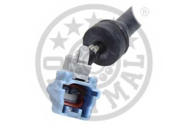 Датчик частоты вращения колеса OPTIMAL 06-S414 - изображение 3