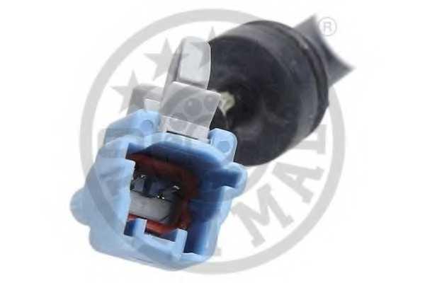 Датчик частоты вращения колеса OPTIMAL 06-S414 - изображение 4
