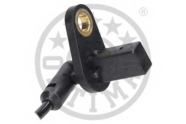 Датчик частоты вращения колеса OPTIMAL 06-S414 - изображение 5