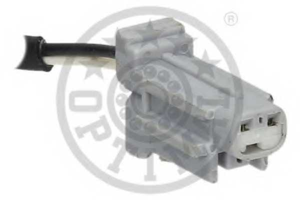 Датчик частоты вращения колеса OPTIMAL 06-S416 - изображение 3