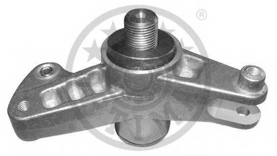 Натяжная планка поликлинового ремня OPTIMAL 0-N1043 - изображение