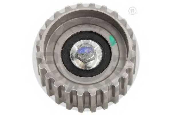 Паразитный / ведущий ролик зубчатого ремня OPTIMAL 0-N1352 - изображение 1
