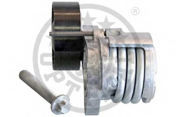 Натяжная планка поликлинового ремня OPTIMAL 0-N1788 - изображение 2