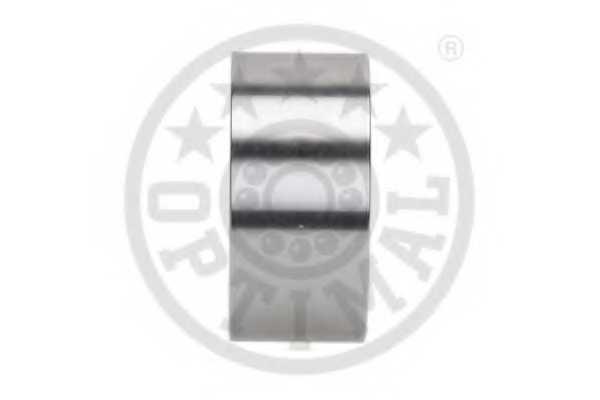 Паразитный / ведущий ролик зубчатого ремня OPTIMAL 0-N2161S - изображение 1
