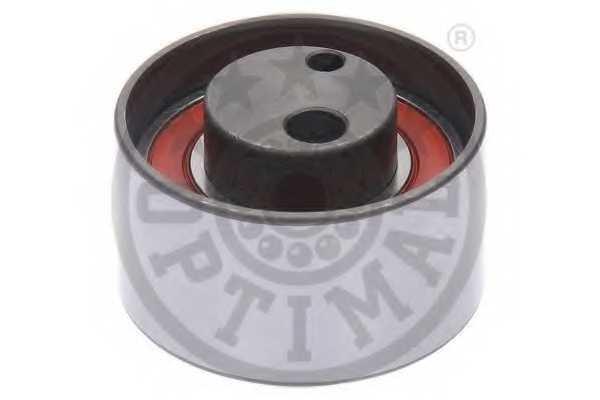 Натяжной ролик ременя ГРМ OPTIMAL 0-N916 - изображение
