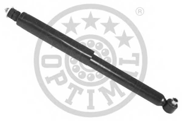 Амортизатор OPTIMAL A-1160G - изображение