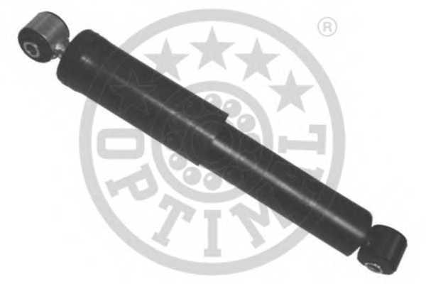 Амортизатор OPTIMAL A-1230G - изображение