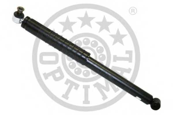 Амортизатор OPTIMAL A-1262G - изображение