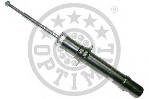 Амортизатор OPTIMAL A-1274G - изображение