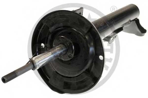 Амортизатор передний/левый/правый для MERCEDES C(CL203, S203, W203), CLC(CL203), CLK(A209, C209) <b>OPTIMAL A-1305G</b> - изображение 1