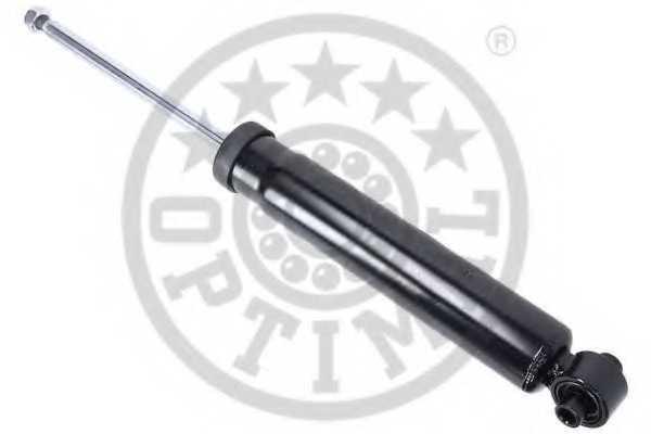 Амортизатор OPTIMAL A-1400G - изображение