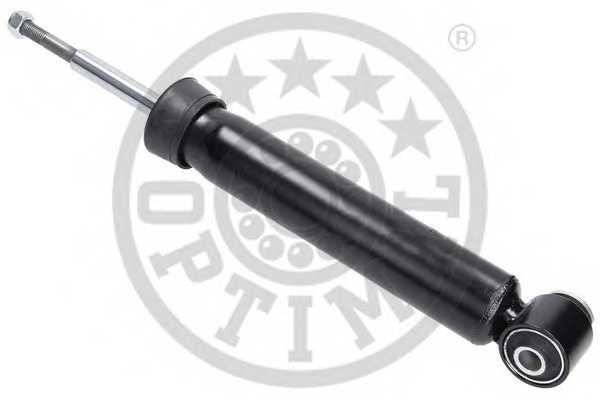 Амортизатор задний/левый/правый для BMW 5(E61) <b>OPTIMAL A-1412G</b> - изображение 1
