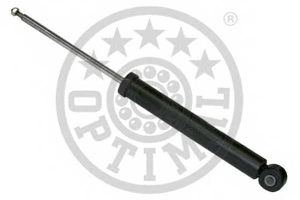 Амортизатор OPTIMAL A-1430G - изображение