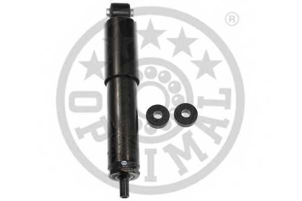 Амортизатор OPTIMAL A-1431G - изображение 1