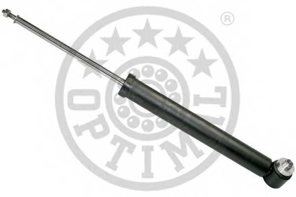 Амортизатор OPTIMAL A-1446G - изображение