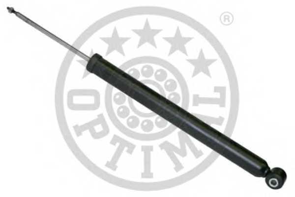 Амортизатор OPTIMAL A-1457G - изображение