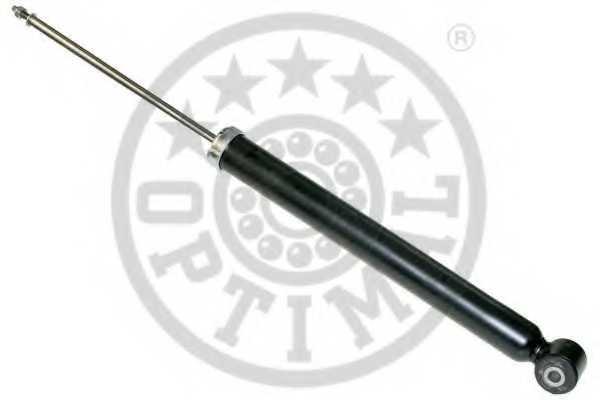 Амортизатор OPTIMAL A-1476G - изображение