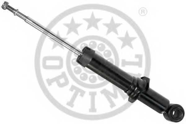 Амортизатор OPTIMAL A-1480G - изображение