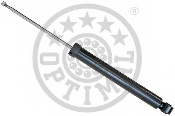 Амортизатор OPTIMAL A-1490G - изображение