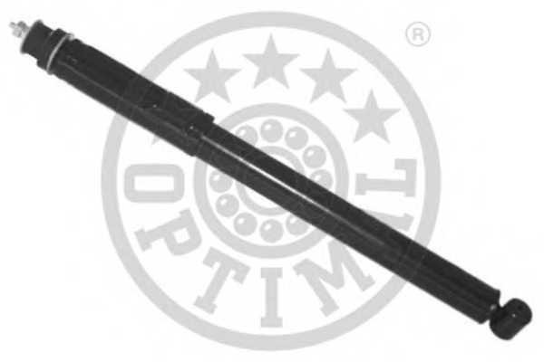 Амортизатор OPTIMAL A-1621G - изображение