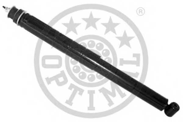 Амортизатор OPTIMAL A-1622G - изображение
