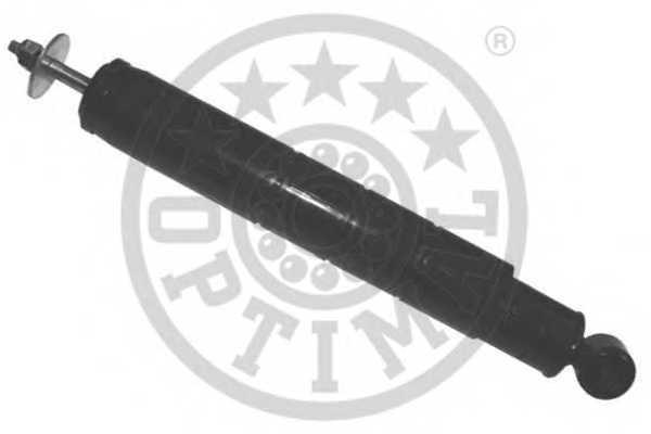 Амортизатор OPTIMAL A-16234H - изображение