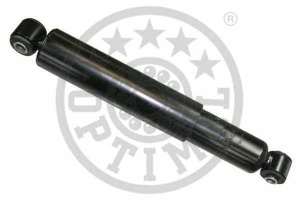 Амортизатор OPTIMAL A-16347H - изображение