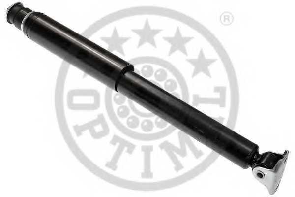 Амортизатор OPTIMAL A-1653G - изображение