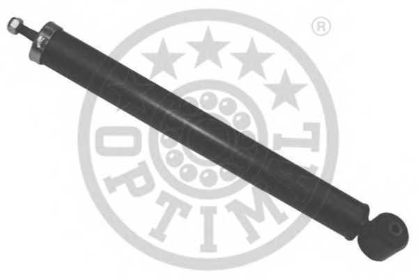 Амортизатор OPTIMAL A-16770H - изображение