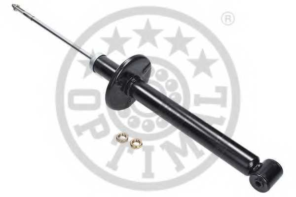 Амортизатор OPTIMAL A-1695G - изображение